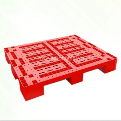 Pallet nhựa PL01-LS