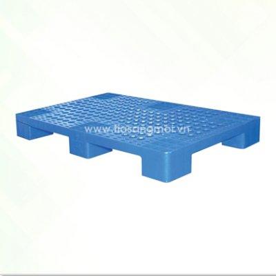 Pallet nhựa PL04-LS