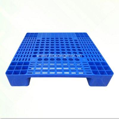Pallet nhựa PL07-LS