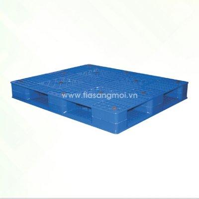 Pallet nhựa PL02-HG