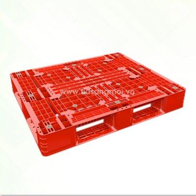 Pallet nhựa PL08-LK