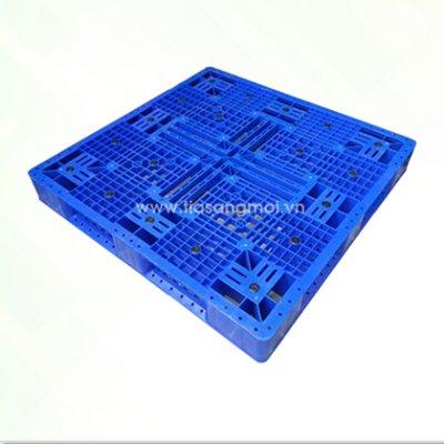Pallet nhựa PL16-LK