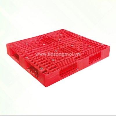 Pallet nhựa PL19-LK