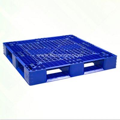 Pallet nhựa HT-561