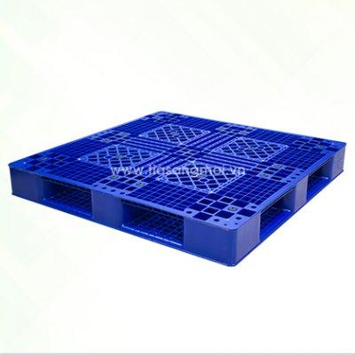 Pallet nhựa HT-562