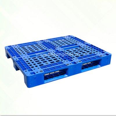 Pallet nhựa HT-466LS