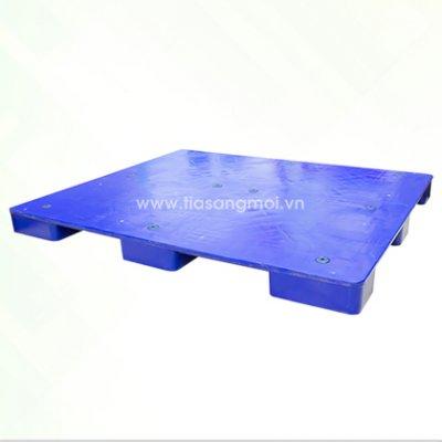 Pallet nhựa HT-497T