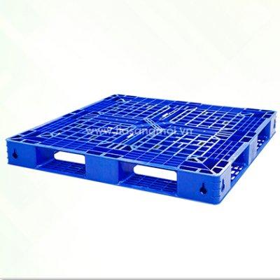 Pallet nhựa HT-481