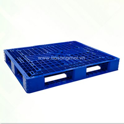 Pallet nhựa HT-480