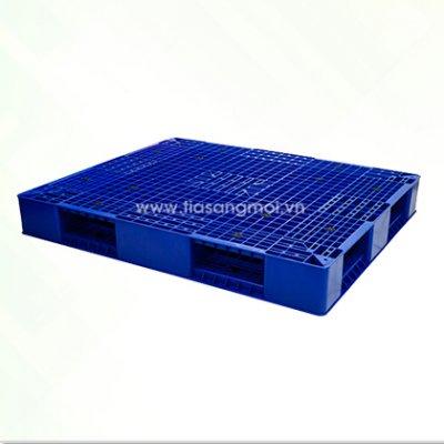 Pallet nhựa HT-403