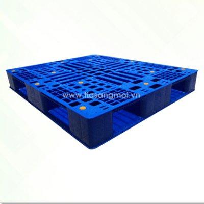 Pallet nhựa SG-1210S