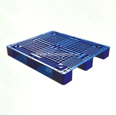 Pallet nhựa SG-P1210