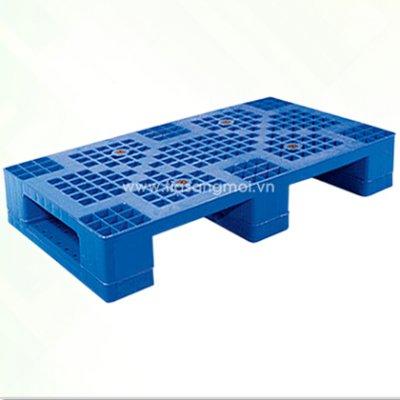 Pallet nhựa SG-P1006C