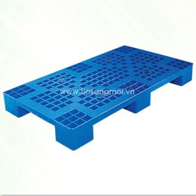 Pallet nhựa SG-P1006