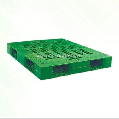 Pallet nhựa SG-1210G