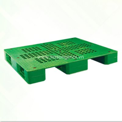 Pallet nhựa SG-1210C1