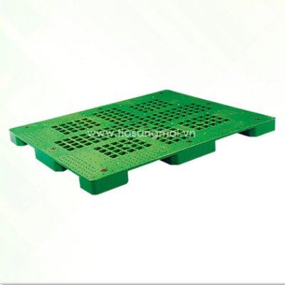Pallet nhựa SG-1210N