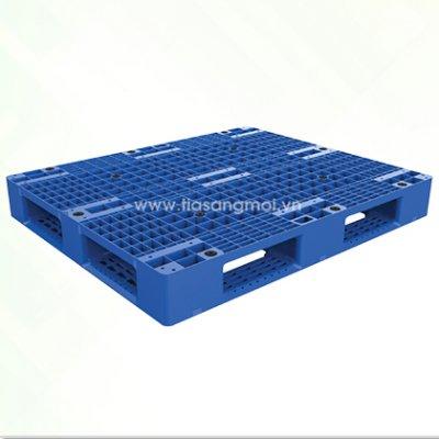 Pallet nhựa PL8888