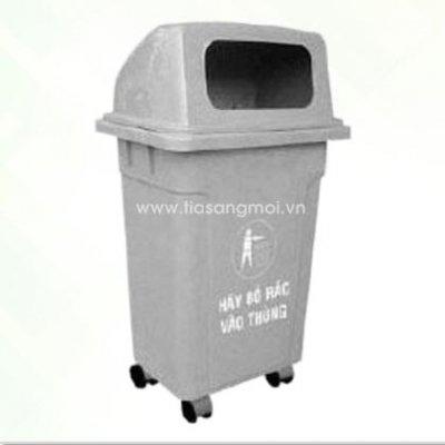 Thùng rác MGB95N1BX