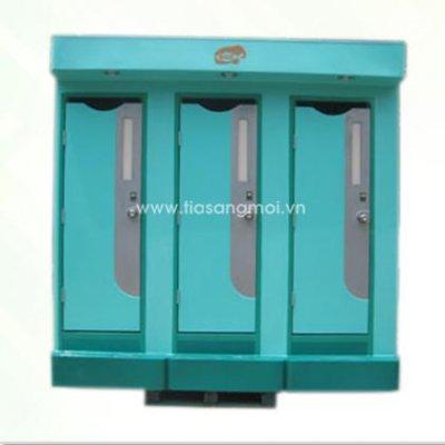 Nhà vệ sinh VS3C