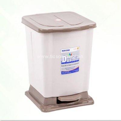 Thùng rác văn phòng DT-740