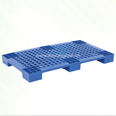 Pallet nhựa P1-1
