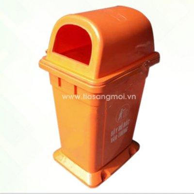 Thùng rác MGB95N2Đ