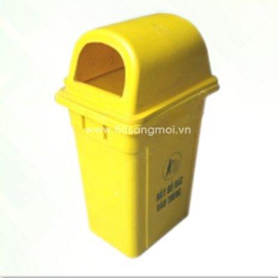 Thùng rác MGB95N2