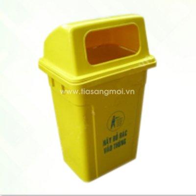 Thùng rác MGB95N1