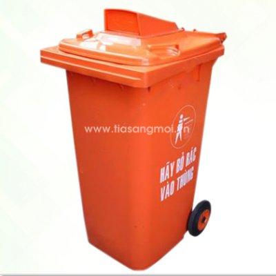 Thùng rác MGB240H