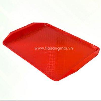 Khay nhựa PP HT-484