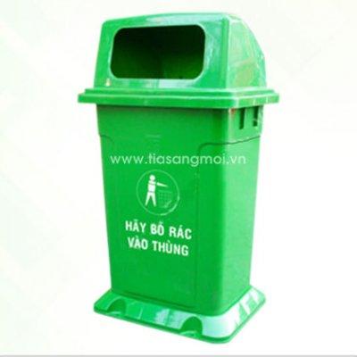 Thùng rác MGB95N1Đ