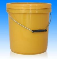 Đặc điểm nổi bật của vỏ thùng sơn